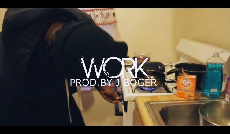 king-jigg-work-prod-by-j-boger-d-752x440