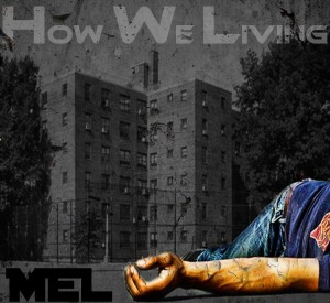 How we Living ArtWork (2)