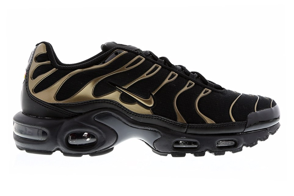 912edfe33786 ... where can i buy fashion nike air max plus metallic cacao  themusicplugnyc 2d8e7 de72b