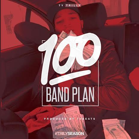 100 Band Plan