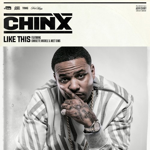 chinx.jpg