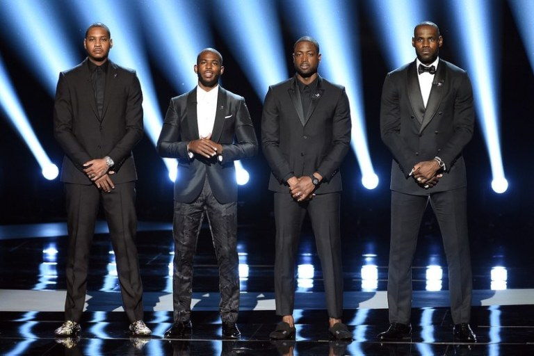 espys-lebron-james-speech