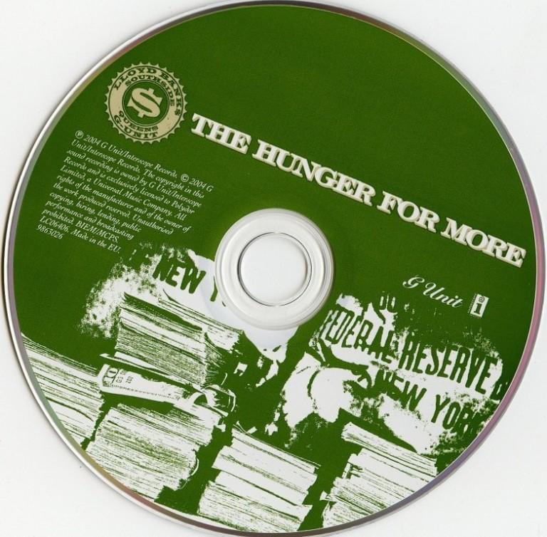 hfm cd
