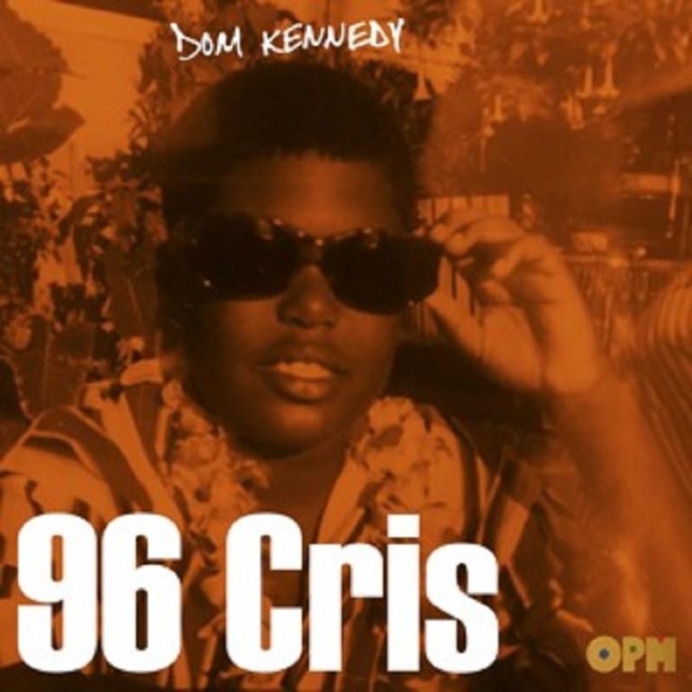 96-cris