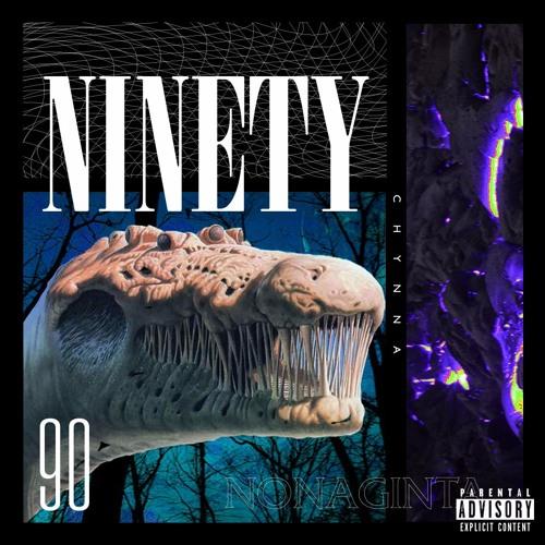 chynna-ninety