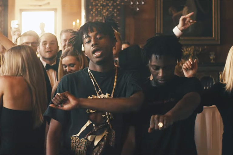 playboi-carti-unotheactivist-what-music-video-0