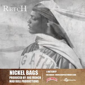 recth-nickel-bags-artwork