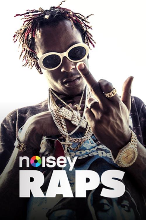 rich-the-kid-noisey-raps