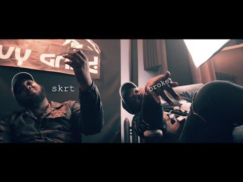 soulgroupuniverse-nigga-i-know-f