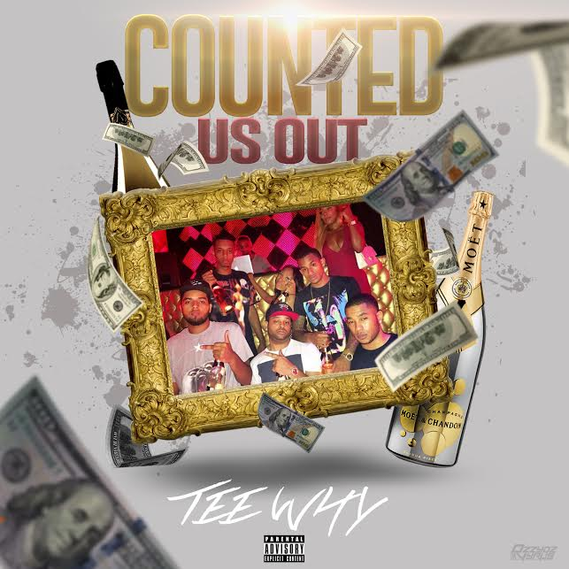 tee-why-counted-us-out