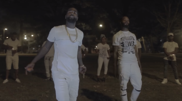 tsu-surf-chad-b-forever-over-video