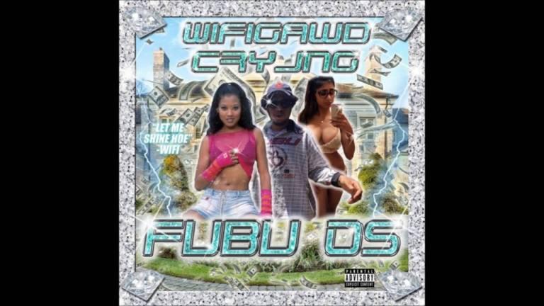 wifigawd-fubu