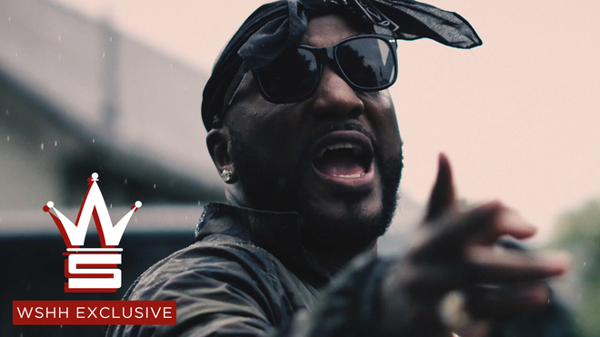 jeezy-and-brf