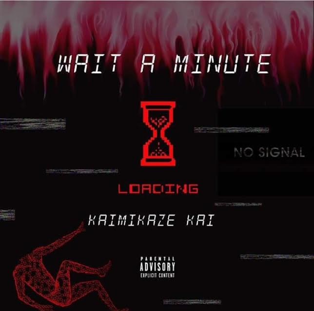 kai-wait-a-minute