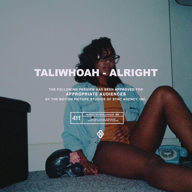 tali-whoah-alright