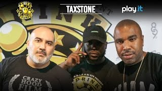 taxstone-full-drink-champs-thirstythursday