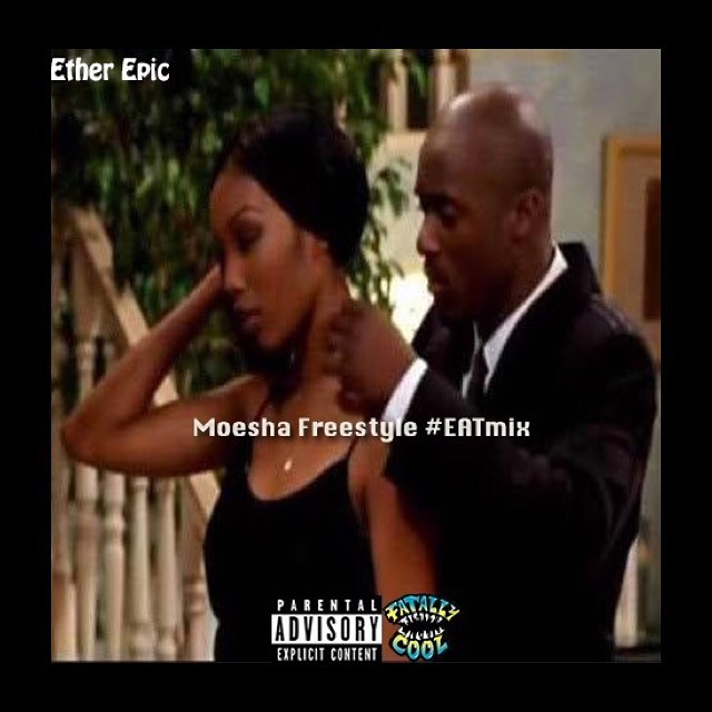 moesha-freestyle