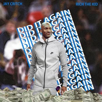 jay-rich