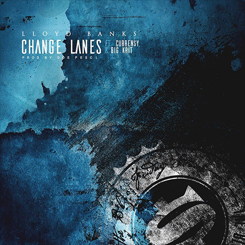 lloyd-banks-change-lanes