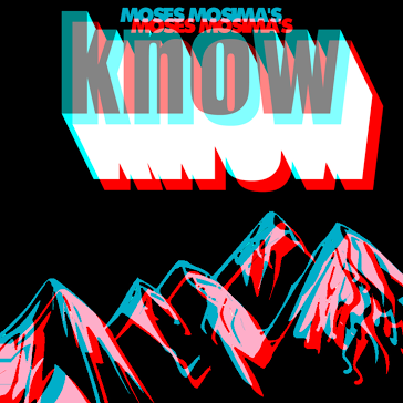 moses-know