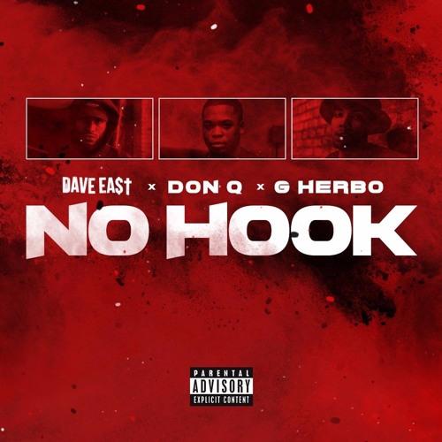 no-hook
