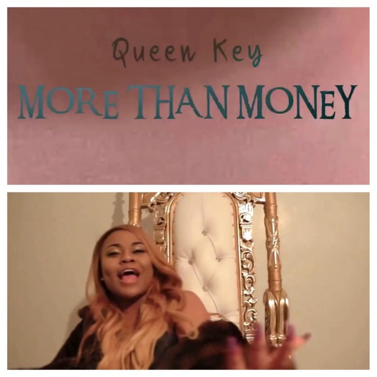 queen-key-more-than-money