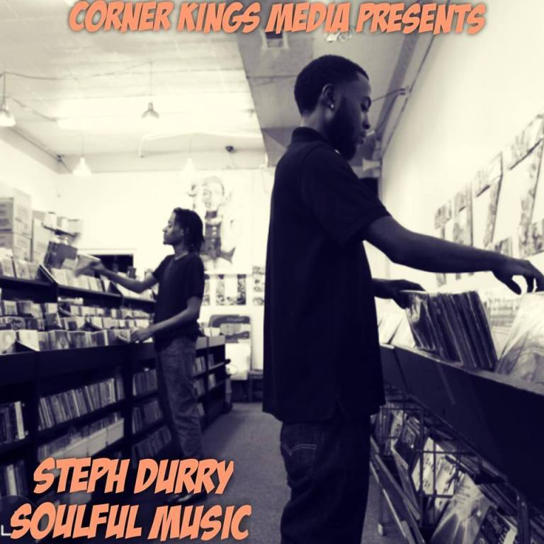 steph-durry-soulful-music