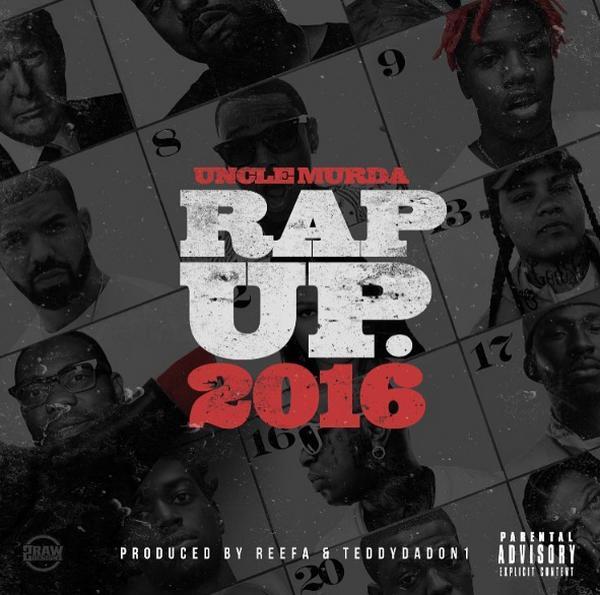 um-2016-rap-up