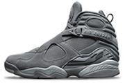 grey 8